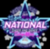 2019 State Fair Spirit Classic National