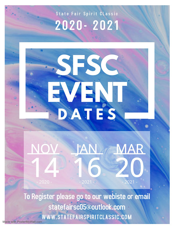 2020-2021 sfsc dates.jpg