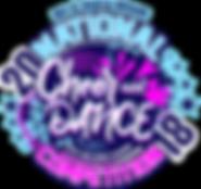 2018 State Fair Spirit Classic National