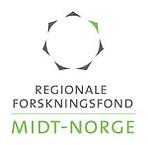 RFF-Midt.png