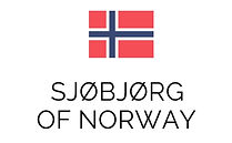 Logo_SJOBJORGOFNORWAYjpeg.jpg