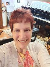 Piano Teacher Dr. Ann.jpg