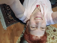 Piano Teacher Dr Ann Selfie.jpg