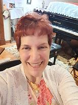 Piano Instucter