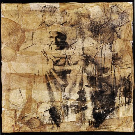 1998 - Falnál - érzékenyített marhabőr