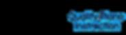 LogoMakr-webbase-6916jT.png