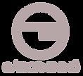 Gabor Eniko logo.png