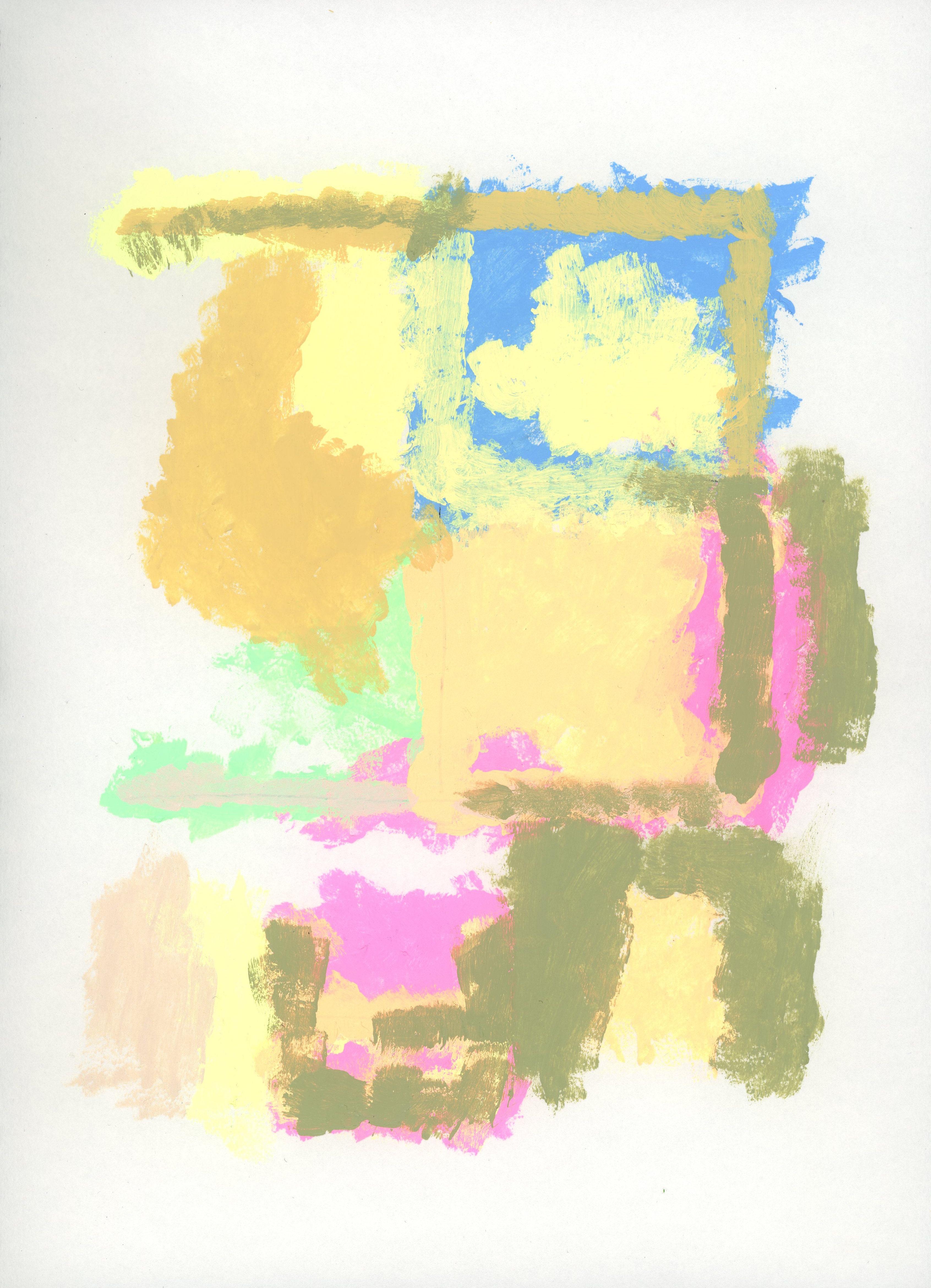 42_Fortytwo (31cmx23cm)