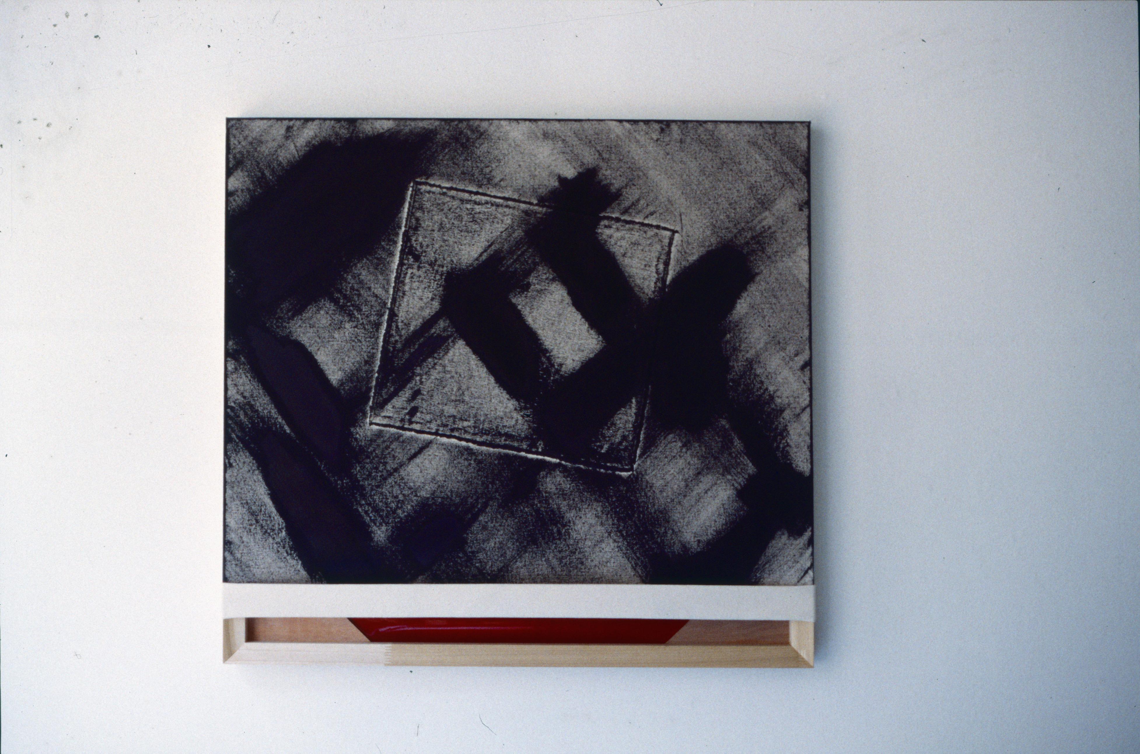 Untitled | 2002