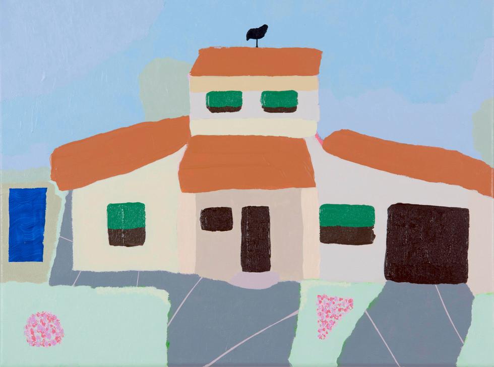 House on Land (Img#: 10)