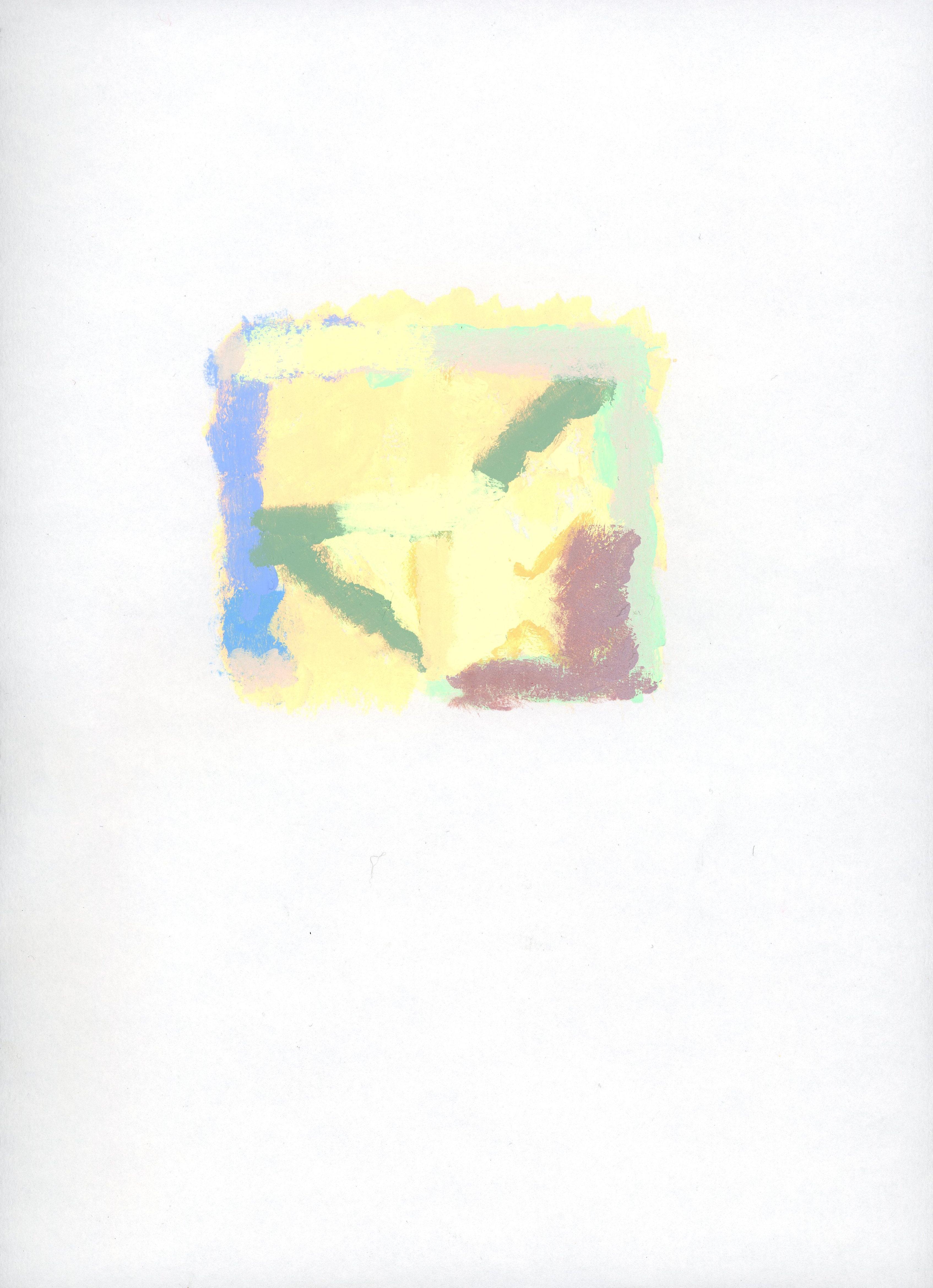 53_Fiftythree (31cmx23cm)