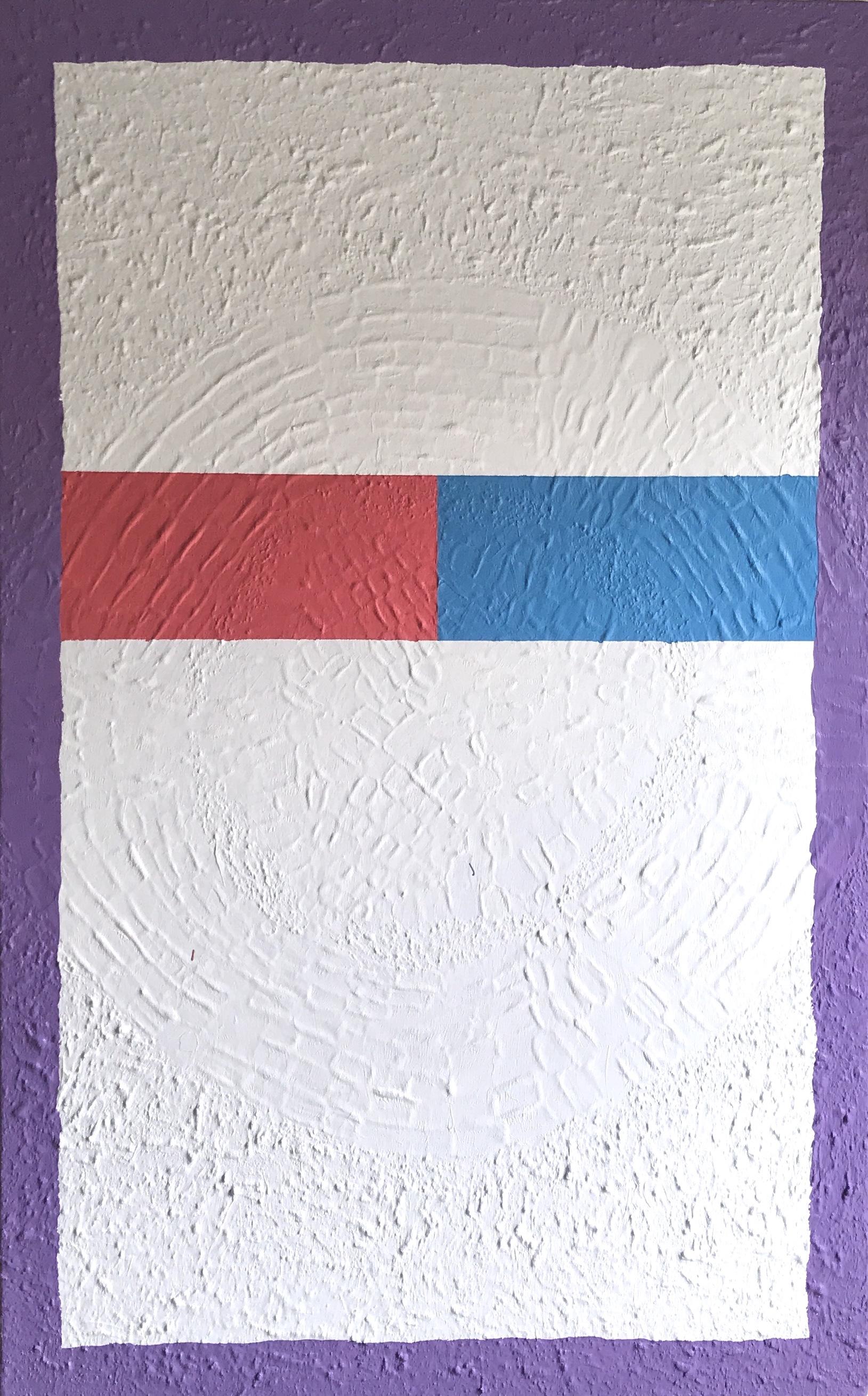 kaprica fenestro | 45x74cm | 2020