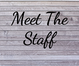 Meet The Staff 2.png