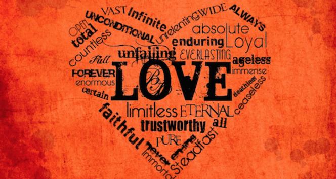 scriptureonlove.png