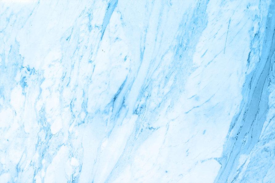 light blue marble2.jpg