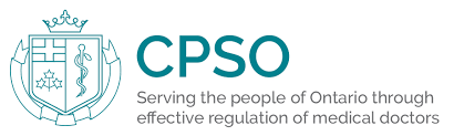 cpso logo.png