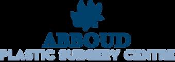 Abboud Logo Header2.png