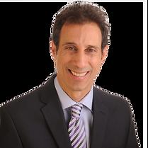 Dr. Jeffrey Abboud