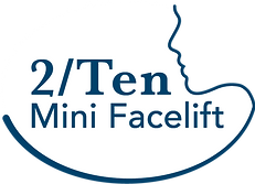 2 Ten logo.png