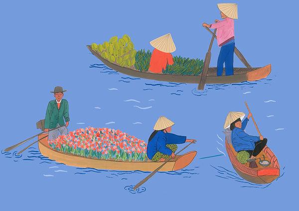 vietnam_floating_market.jpg