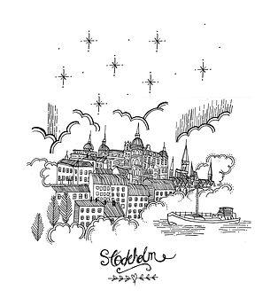 stockholm illustration new.jpg
