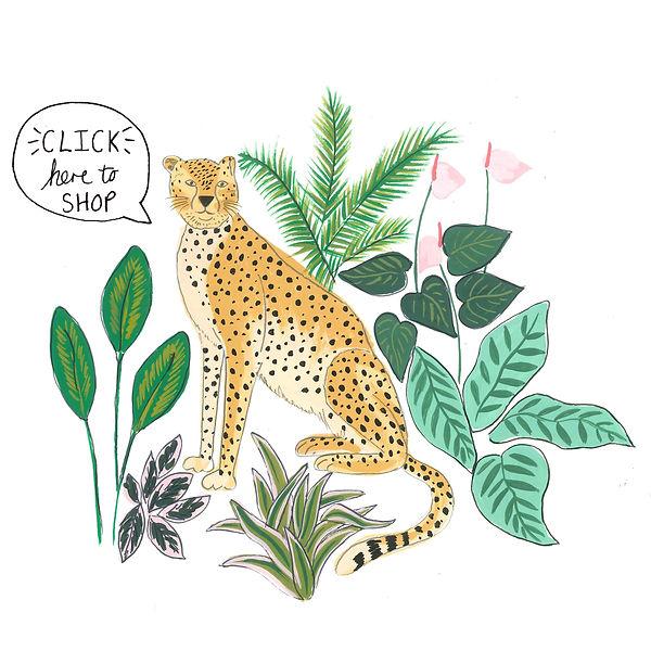 cheetah click here to shop.jpg