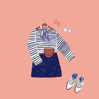 breton outfit.jpg