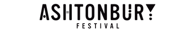 ashtonbury logo web header.png