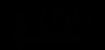 temp logo new 1.png