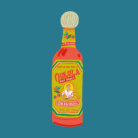 hot sauce .jpg