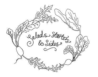 8. STARTERS.jpg