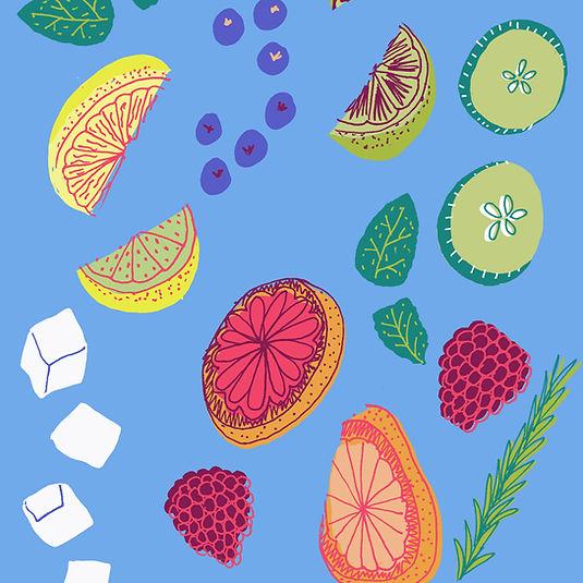 fruits wip.jpg