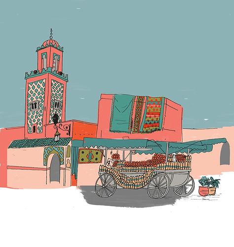 marrakech orange sellers 1.jpg