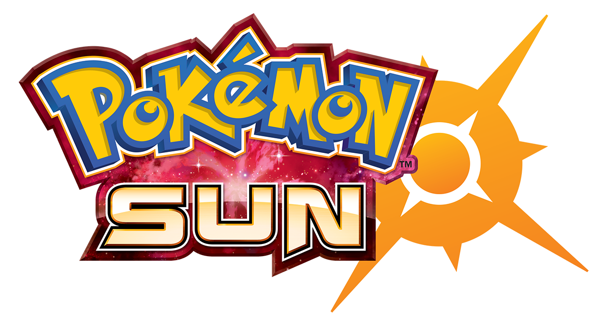 Pokémon Sun 3DS Citra DOWNLOAD