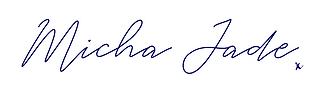 MJ Logo2.png