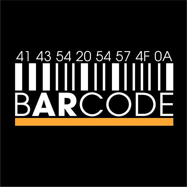 Barcode Logo Concept-06.jpg