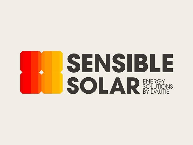 Sensible Solar Web-01.jpg
