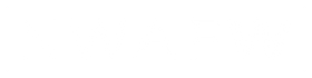 NWAFW_Logo_White.png