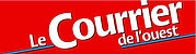 logo-courrier-de-louest.jpg