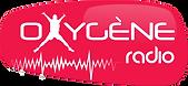 Oxygene-Radio.png