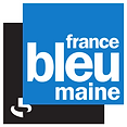 France_Bleu_Maine_logo_2015.svg.png