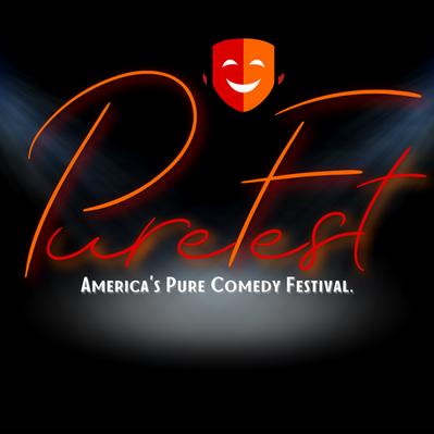 PureFest