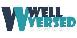 Copy of New WVC Logo.png