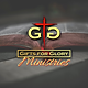 Copy of Ministries (1) (1).png
