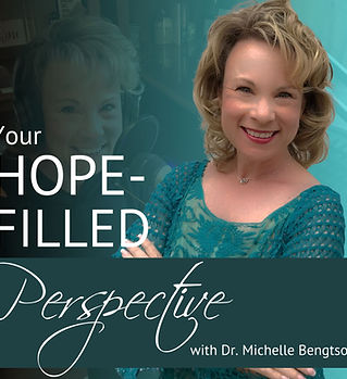 YHFP_Dr_Michelle_Bengtson_Podcast_Artwor