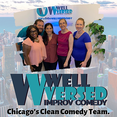 Chicago's Clean Comedy Team..png