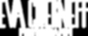 EvaCherNeff_Type_White_Full.png
