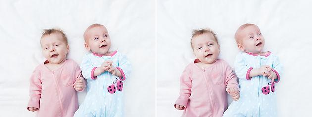 Wynne & Carys | The Beasley Family | Eva Cherneff Photography