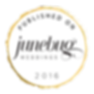 2016-published-on-badge-white-junebug-we