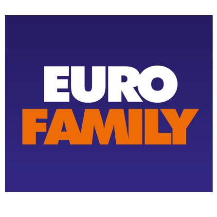 EUROFAMILY LOGO.png
